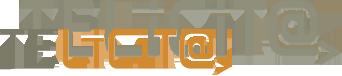 Logo Telicita